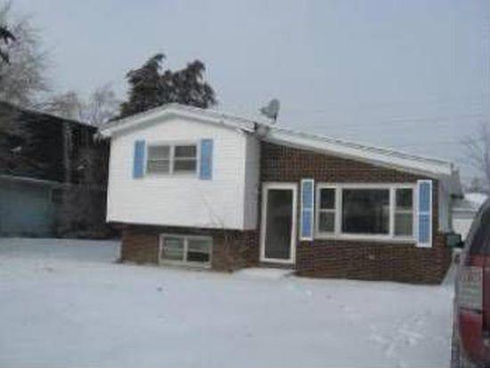 103 Bradford Rd, Joliet, IL 60433