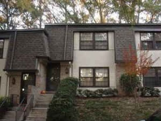 3 Arpege Way NW, Atlanta, GA 30327