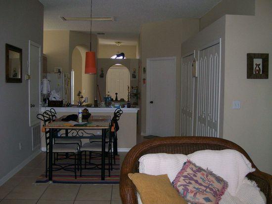 484 Bohannon Blvd, Orlando, FL 32824