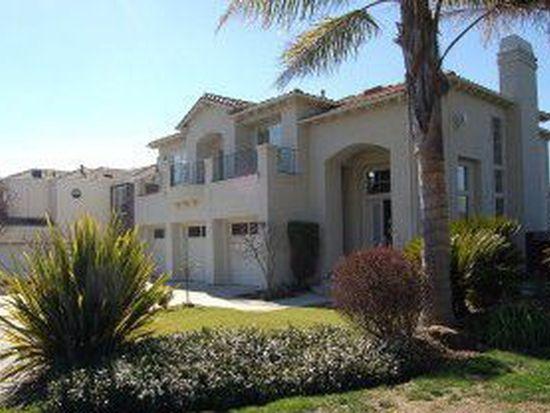 5869 Assisi Ct, San Jose, CA 95138