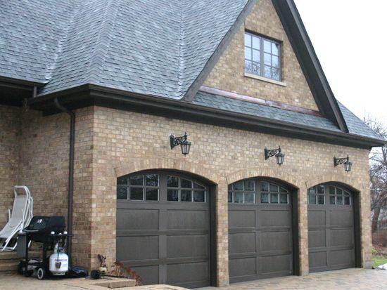 5633 S Oak St, Hinsdale, IL 60521