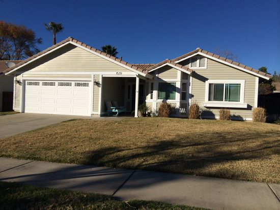 1539 E Brockton Ave, Redlands, CA 92374