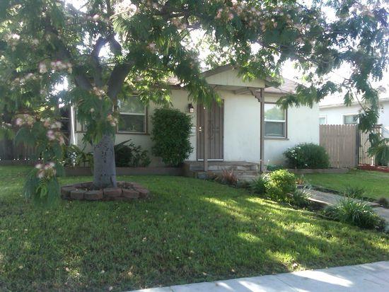 3190 Daisy Ave, Long Beach, CA 90806