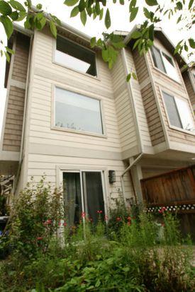 520 22nd Ave, Seattle, WA 98122