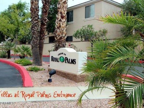 1335 E June St UNIT 230, Mesa, AZ 85203