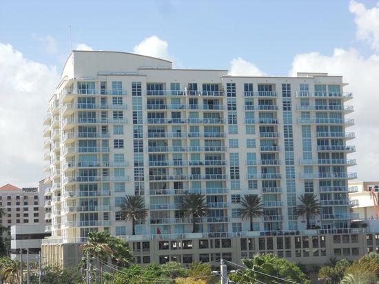 1819 SE 17th St APT 1502, Fort Lauderdale, FL 33316