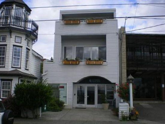 6014 Seaview Ave NW, Seattle, WA 98107