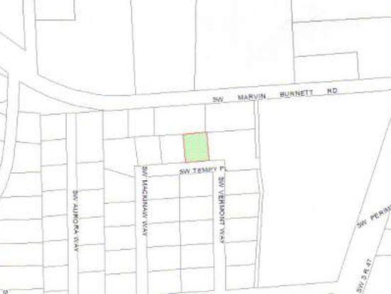 155 SW Tempy Pl, Lake City, FL 32025