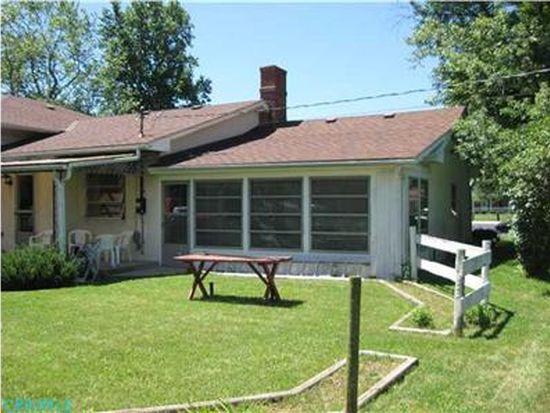 4886 Lambert Rd, Grove City, OH 43123