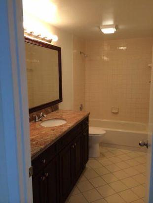 824 Blue Ridge Cir, West Palm Beach, FL 33409