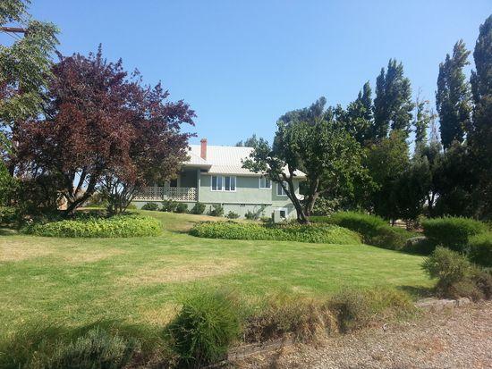 11012 Olive Rd, Oakdale, CA 95361