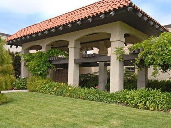 13112 Magnolia St APT I1, Garden Grove, CA 92844