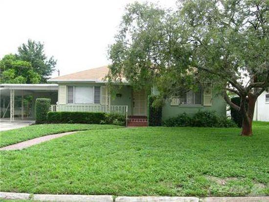 2710 W Lemon St, Tampa, FL 33609