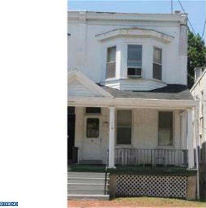 18 E Wood St, Norristown, PA 19401