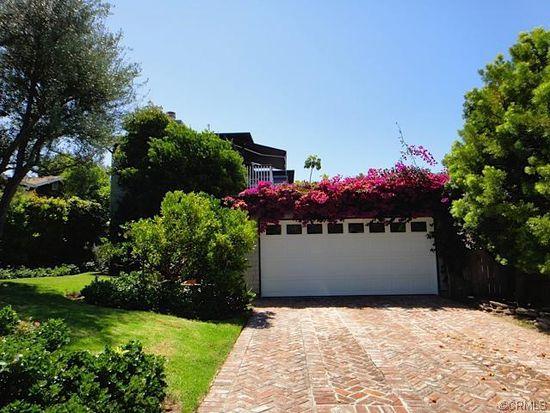 531 Oak St, Laguna Beach, CA 92651