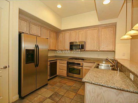 32 E Serene Ave UNIT 109, Las Vegas, NV 89123