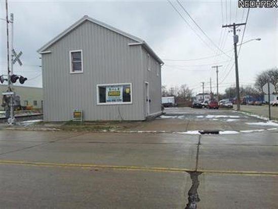 4807 Park Ave, Ashtabula, OH 44004