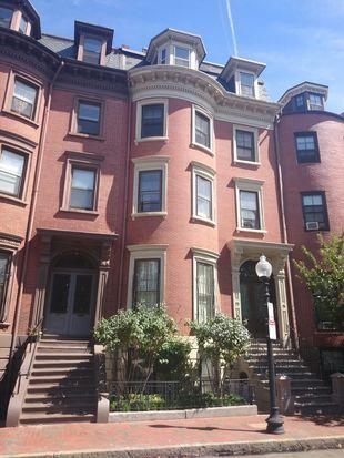 542 Massachusetts Ave APT 2, Boston, MA 02118