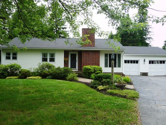 31 Main St, Pepperell, MA 01463