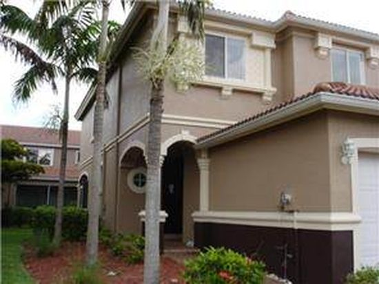 9813 Roundstone Cir, Fort Myers, FL 33967