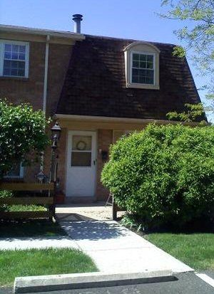 218 Arbour Ct, North Wales, PA 19454