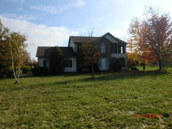 8767 Yoder Rd, Wadsworth, OH 44281