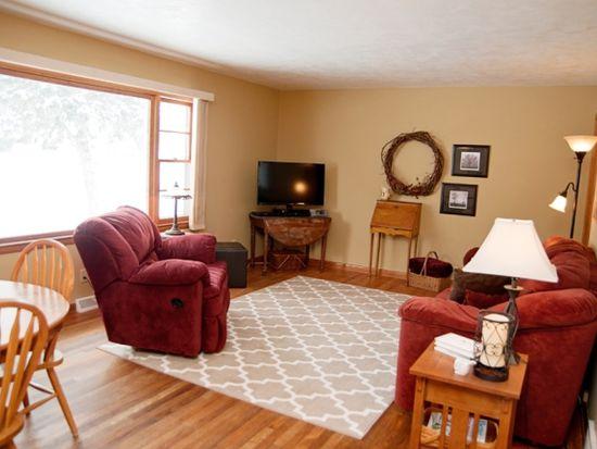 531 Windsor St, Sun Prairie, WI 53590