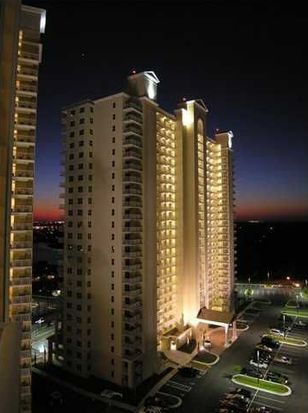 122 Seascape Blvd # 1107, Miramar Beach, FL 32550
