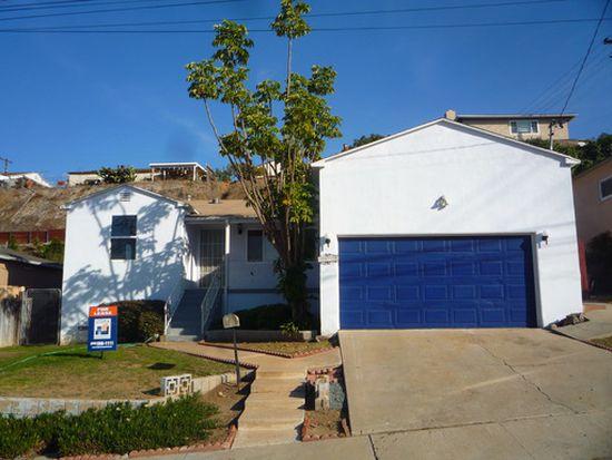 3039 51st St, San Diego, CA 92105
