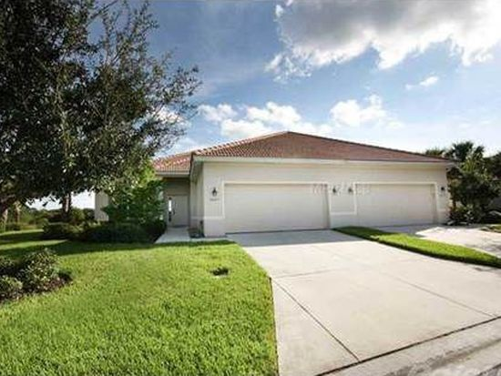 2627 Wax Myrtle Ct, Port Charlotte, FL 33953