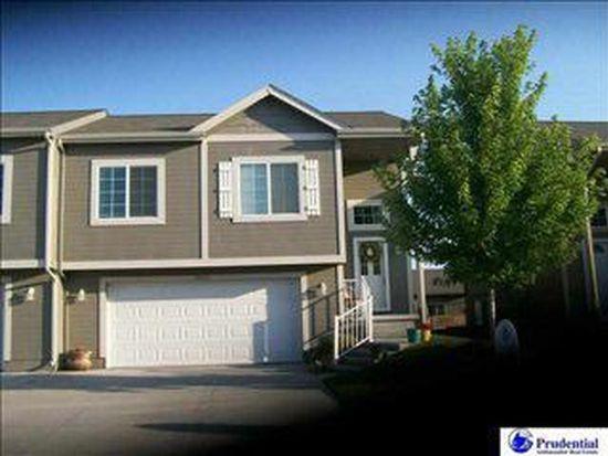 16315 Camden Ave, Omaha, NE 68116
