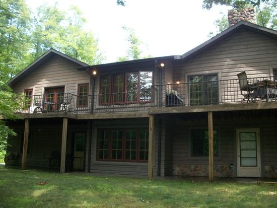 1958 County Road Pp, Stevens Point, WI 54481