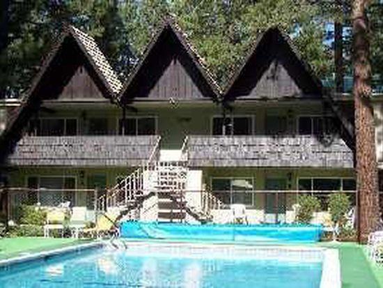 1167 Herbert Ave # A, South Lake Tahoe, CA 96150
