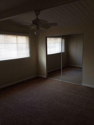 12216 Howard St, Whittier, CA 90601