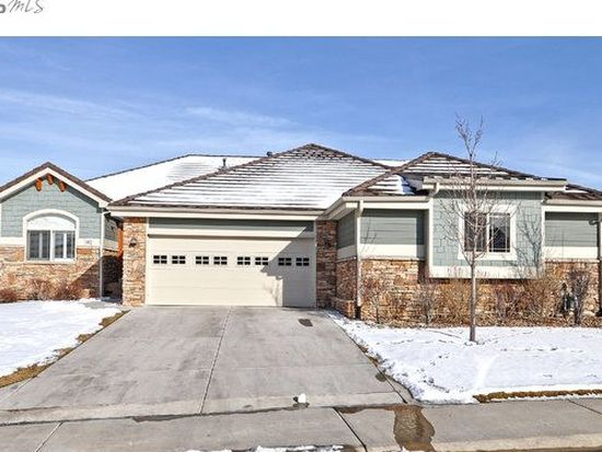 1952 Cedarwood Pl, Erie, CO 80516