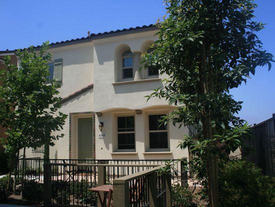 6160 Blue Dawn Trl, San Diego, CA 92130