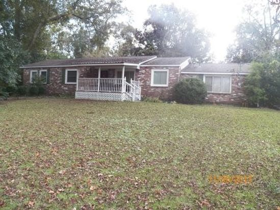 516 Westwood Ct, Columbia, MS 39429