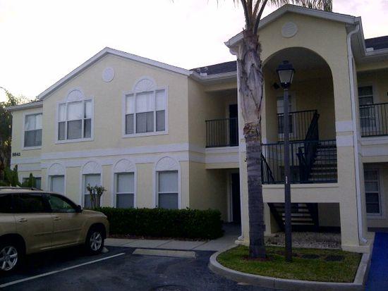 8837 Grand Palms Cir APT B, Kissimmee, FL 34747