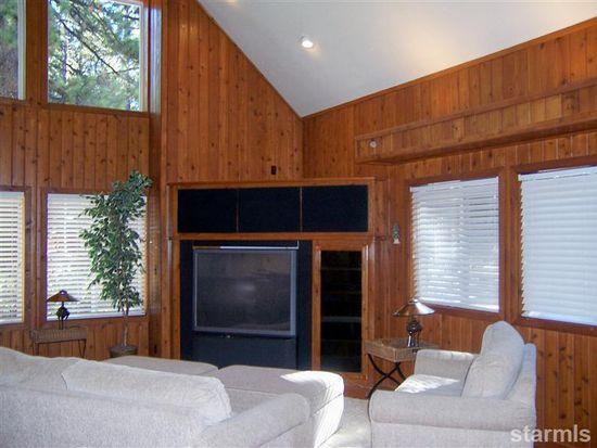 763 Wentworth Ln, South Lake Tahoe, CA 96150
