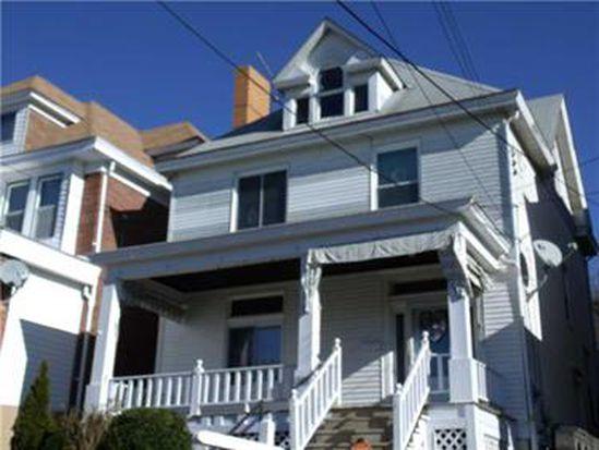 1429 Alton Ave, Pittsburgh, PA 15216