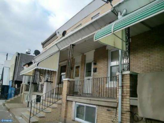 6157 Reedland St, Philadelphia, PA 19142