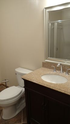 13205 Cloppers Mill Dr APT D, Germantown, MD 20874