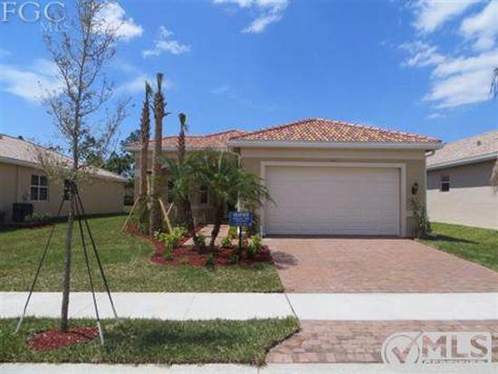 11220 Sparkleberry Dr, Fort Myers, FL 33913