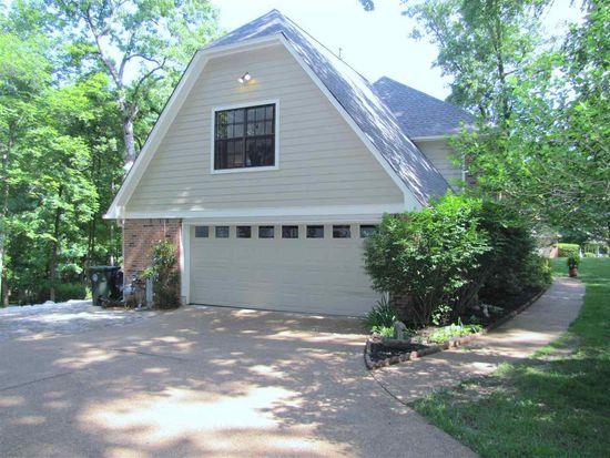3593 Davieshire Cv, Memphis, TN 38133