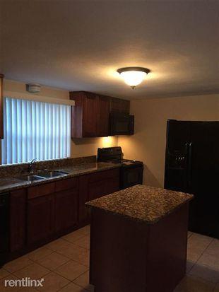 308 Wellman St, Port Orange, FL 32127