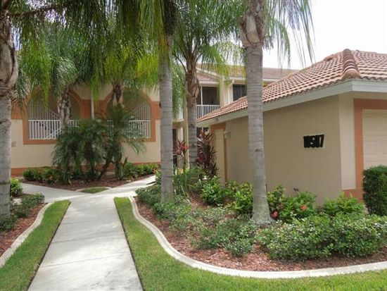 10507 Washingtonia Palm Way APT 3814, Fort Myers, FL 33966