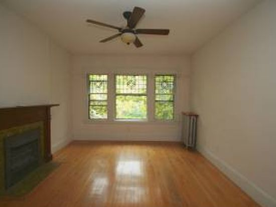 12 Remington St APT 205, Cambridge, MA 02138