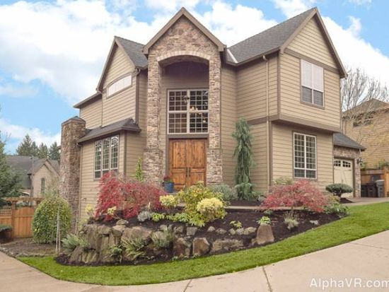 6423 Evergreen Dr, West Linn, OR 97068