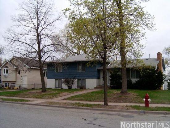 5257 Emerson Ave N, Minneapolis, MN 55430