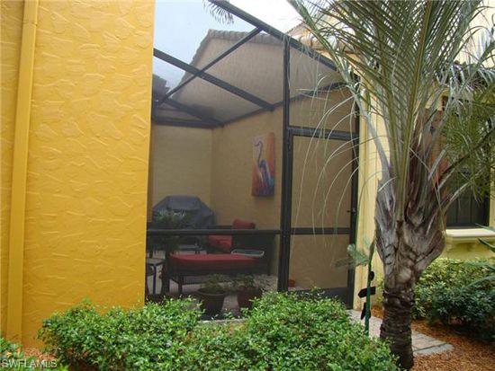 11947 Adoncia Way APT 2707, Fort Myers, FL 33912